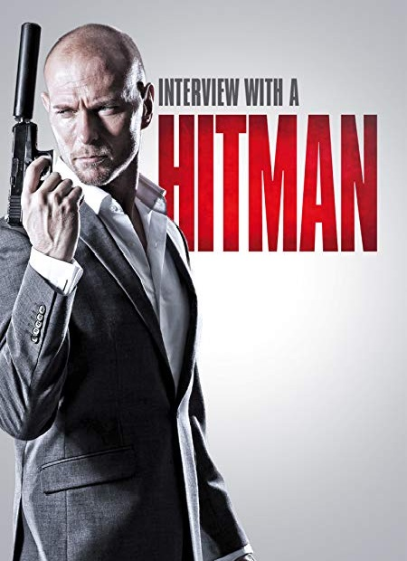 Cover zum Film: Interview with a Hitman