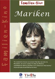 Cover zum Film: Mariken