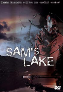 Cover zum Film: Sam's Lake