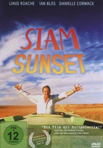 Cover zum Film: Siam Sunset